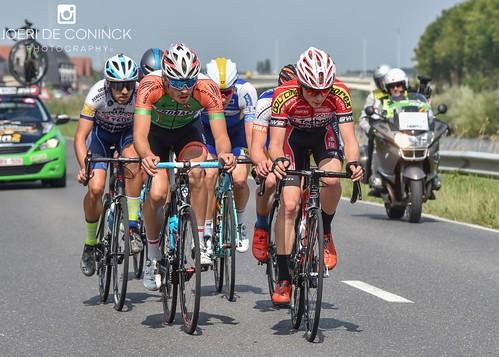 Ronde van Oost-Vlaanderen (61)