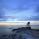 Runde, Norway thumbnail