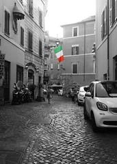 Rome (2018) (The World Of CsorEsz) Tags: rome roma italia italy summer holiday csoresz vampirebrain
