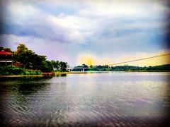 Top Adventure Camp Tasik Raban Kampung Raban, 33400 Lenggong, Perak 017-535 3936 https://goo.gl/maps/NSeCBtnWBk52  #reizen #vakantie #voyage #viaggio #viaje #resa #Semester #Fiesta #Vacanza #Vacances #Reise #Urlaub #sjö #lago #Lac #see #meer #Asia #Malays (soonlung81) Tags: trip วันหยุด sjö malaysia resa vakantie lake asia kualakangsar voyage montagne 호수 산 urlaub マウンテン ホリデー 山 озеро holiday праздник montagna lago fiesta viaje travel vacanza berg путешествие 휴일 mountain 旅行 гора reise see semester 여행 ภูเขา perak reizen 度假 traveling lac meer بحيرة การเดินทาง 湖 ทะเลสาป viaggio vacances 亞洲