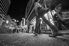 KID (ajpscs) Tags: ©ajpscs ajpscs japan nippon 日本 japanese 東京 tokyo city people ニコン nikon d750 tokyostreetphotography streetphotography street seasonchange summer natsu なつ 夏 2018 shitamachi night nightshot tokyonight nightphotography citylights tokyoinsomnia strangers urbannight attheendoftheday urban othersideoftokyo walksoflife tokyoscene anotherday dayfadesandnightcomesalive monochromatic grayscale monokuro blackwhite blkwht bw blancoynegro kid smallkidinabigworld