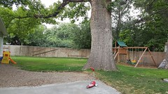 208-18_24 (Waldo Real Estate) Tags: waldorealestate waldoagencies residential idaho payettecounty newplymouth schools stalphonsus treasurevalley outdoorrecreation hunting fishing employmentoffice cityofnewplymouthidaho chamberofcommerce departmentofcorrections medicalfacilities walmart oreida heinz cocacola costco albertsons redapple
