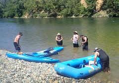 P6300399-2 (MFTMON) Tags: dale mftmon dalemorton riverrafting americanriver sacramento california river rafting nature