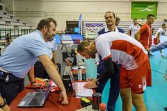 _CEV7494 (américodias) Tags: fpv voleibol volleyball viana365 cev portugal desporto nikond610