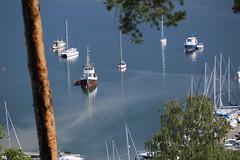 owerflow (Leifskandsen) Tags: fjord oslofjorden sewage water sea clean boats swim bærum sandvika camera canon living leifskandsen skandsenimages scandinavia skandsen