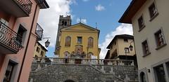 Ponte di Legno (1) (iserentha) Tags: pontedilegno lombardia italy italia vallecamonica