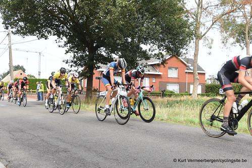 Omloop der Vlaamse gewesten (181)