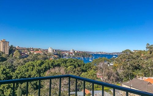 717/22 Neutral St, North Sydney NSW 2060