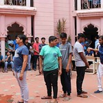 20180615 -  PUC Funday (BLR) (17)