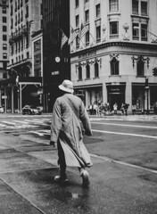 D7K_2386_epgs (Eric.Parker) Tags: newyork nyc ny bigapple usa manhattan 2017 bw