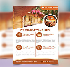 realestate-company-flyer (mdbabulhossain881) Tags: business flyer food foodflyer itstacotuesday menu mexican mexicanflyer mexico muertos promotional psd restaurant taco tacotuesdays tacos template texture tuesdays