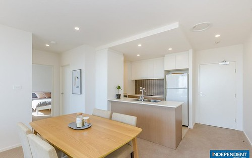 323/7 Irving Street, Phillip ACT 2606