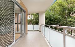 19/52-58 Courallie Avenue, Homebush West NSW