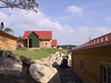 Harz_e-m10_1015194668 (Torben*) Tags: olympusm1442mmf3556iir olympusomdem10 rawtherapee harz schierke dasschierke harzresortambrocken holzhaus timberhouse