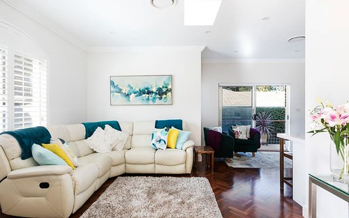 7/40-44 Frederick St, Ryde NSW 2112