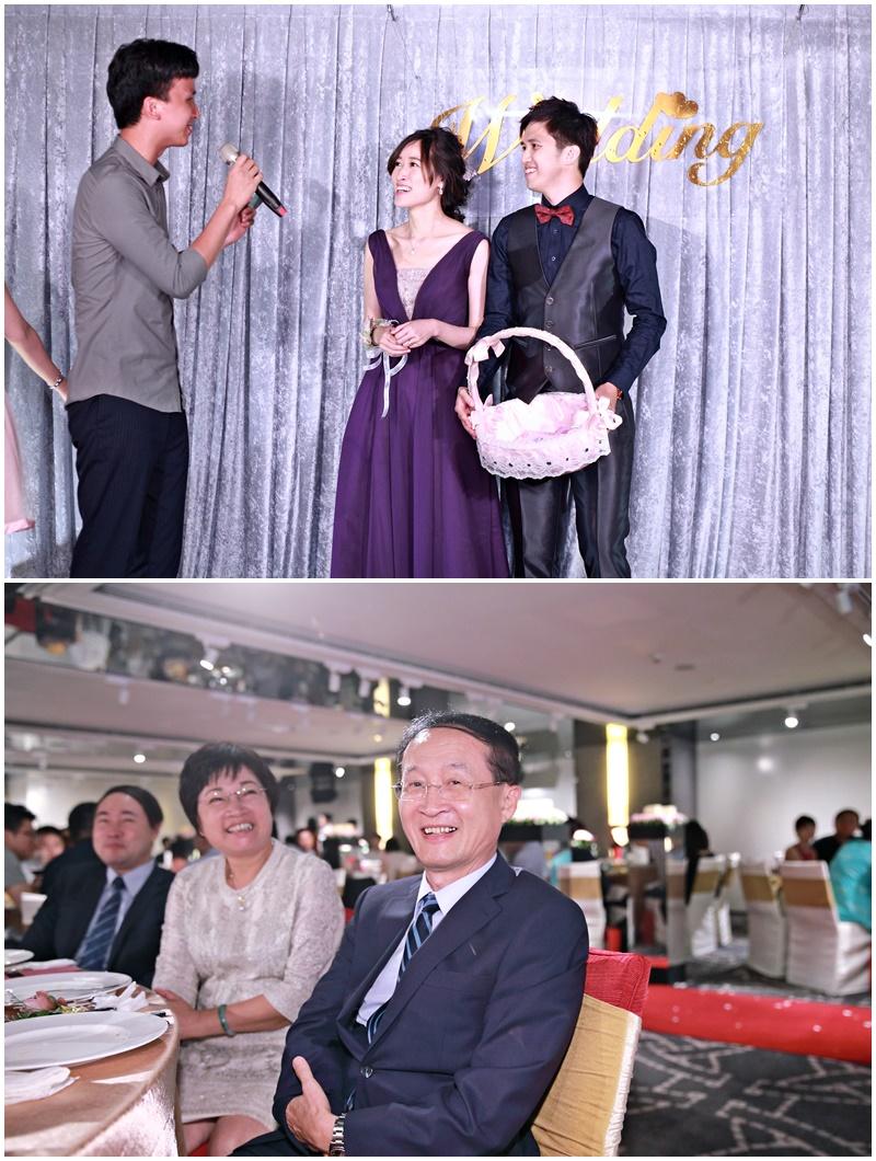 婚攝推薦,晶華酒店,卡那赫拉,月薪嬌妻舞,搖滾雙魚,婚禮攝影,婚攝小游,饅頭爸團隊