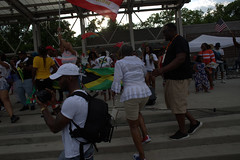 IMG_4743.CR2 (jalexartis) Tags: festival festivalpark caribbeanamericanconnectionoffayettevillenc caribbean caribbeanconnection fayetteville fayettevillenc fayettevillenorthcarolina