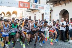 Castelbuono_gara (1 di 1)-147