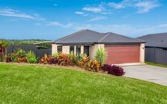 11 Doyle Place, Goonellabah NSW