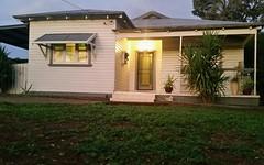 17 Melrose, Condobolin NSW