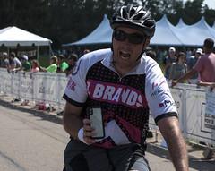 _DSC0153ps (RidePelotonia) Tags: jessicawhitley whitleyjessgmailcom pelotonia pelotonia18 kenyoncollegefinishline kenyoncollege finishline finish peloton riders bike teamlbrands