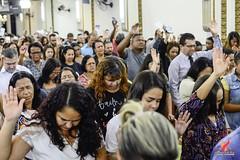 QUINTA FEIRA DA VITÓRIA 21-06-2018-34