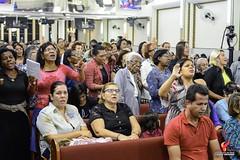 QUINTA FEIRA DA VITÓRIA 21-06-2018-48