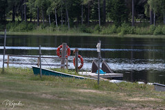 6R0A0048.jpg (pka78-2) Tags: sfc camping kokemäki pitkäjärvi motorhome caravan