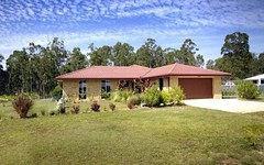 57 Edward Ogilvie Drive, Smiths Creek NSW