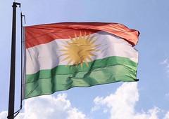 Kurdistan (Kurdistan Photo كوردستان) Tags: hilbijartin2018 demîrtaş hdp kurdistan کوردستان land democratic party koerdistan kurdistani kurdistán kurdistanê zagros zoregva zazaki zaxo zindî azadî azmar xebat xaneqînê christianity cegerxwin van love mahabad music arbil democracy freedom genocide herêmakurdistanê hawler hewler hewlêr halabja herêma judaism jerusalem kurdistan4all lalish qamishli qamislo qamishlî qasimlo war erbil efrînê refugee revolution rojava referendum yezidism yazidis yârsânism unhcr peshmerga peshmerge كوردستاني portrait tree sky grass notoexecutionofkurds