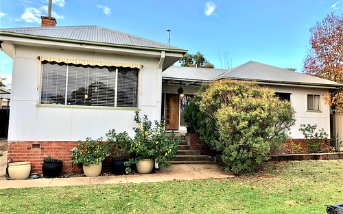 71 Ortella St, Griffith NSW 2680