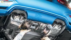 BMW_M3_F80_EISENMANN_TUNING_AUTODYNAMICSPL_011 (auto-Dynamics.pl [Performance Tuning Center]) Tags: eisenmann bmw m3 m4 f80 f82 f83 exhaust układ wydechowy wydech tłumik sound tuning części akcesoria modyfikacje zmiany dodatki gadżety ad autodynamicspl performance center polska poland warszawa warsaw system