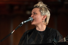 Jill Barber (Keith Levit) Tags: jillbarber winnipeginternationaljazzfestival 2018 keithlevit winnipeg keithlevitphotography jazzfest knoxunitedchurch manitoba canada ca