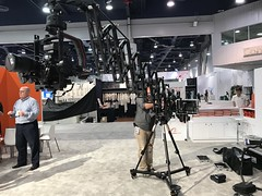 IMG_7333 (BroadcastManagementGroup) Tags: live production video liveproduction videoproduction livevideoproduction productioncompany productioncompanies liveproductioncompanies livevideoproductioncompanies magicshow lasvegas broadcastmanagementgroup eventproduction