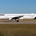 Lufthansa D-AIRD A321-131 EGCC 11.08.2018