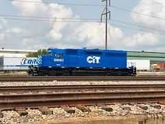 20180819_CIT_IL_Madison_StateSt (gatewayrail) Tags: railroad railfan trains cit