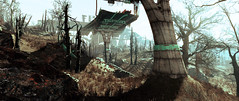 (I OXY I) Tags: fallout4 fallout beautiful cinematic screenshot gaming games game steam