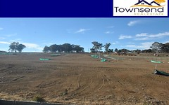 Lot 20, Vista Heights, Orange NSW