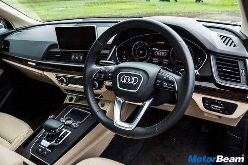 2018-Audi-Q5-TFSI-08