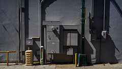 mesa 00436 (m.r. nelson) Tags: mesa arizona az america southwest usa mrnelson marknelson markinaz color coloristpotography streetphotography urban urbanlandscape artphotography newtopographic documentaryphotography