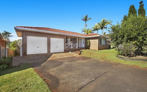29 Magnolia Pl, Port Macquarie NSW 2444