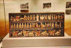 Стародавній Схід - Бпитанський музей, Лондон InterNetri.Net 206