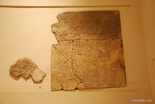 Стародавній Схід - Лувр, Париж InterNetri.Net 1164