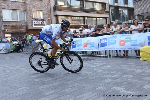 Na-tourcriterium Putte (239)
