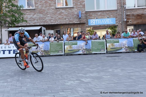 Na-tourcriterium Putte (188)