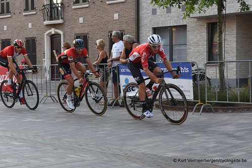 Na-tourcriterium Putte (483)