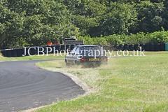 _JCB5017a (chris.jcbphotography) Tags: barc harewood speed hillclimb championship yorkshire centre montague burton jcbphotography