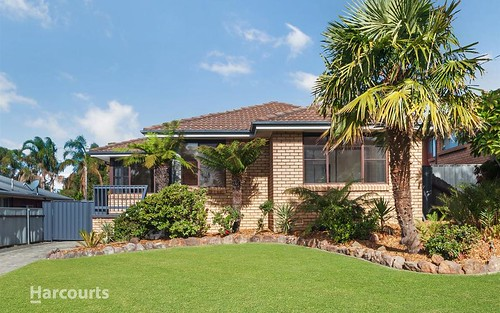 5 Tallowood Street, Albion Park NSW