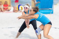Tag 1 (74) (Markus Schinke) Tags: typical beachvolleyball beach sports strand deutsche meisterschaften