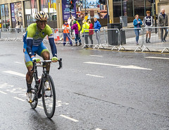 180812188 (Xeraphin) Tags: european championships scotland glasgow cycling bike cycle bicycle road race men championship racing